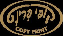 copy-print